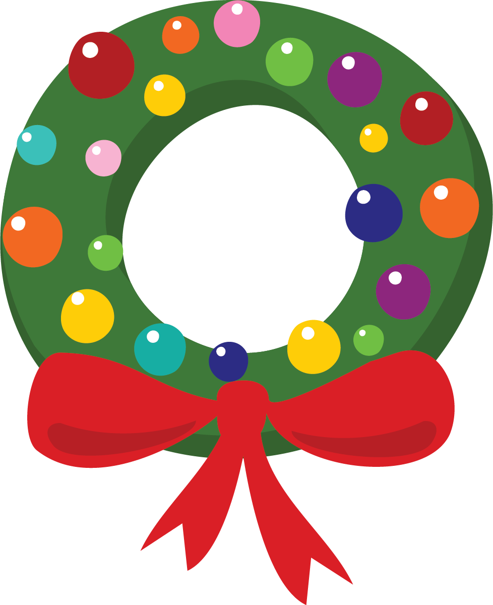 Free Free Holiday Cliparts, Download Free Clip Art, Free.