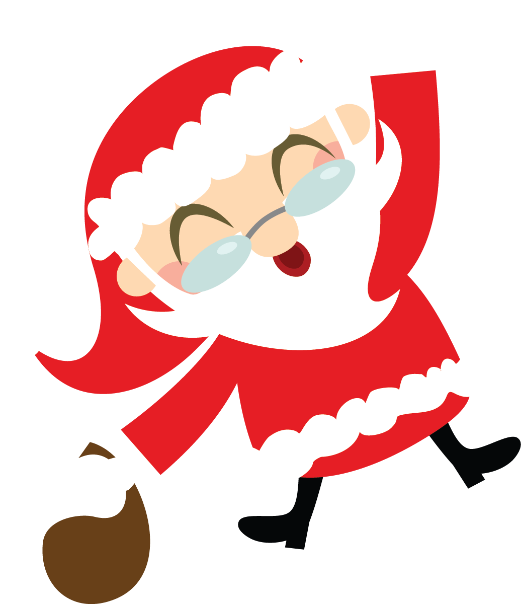 Free Many Holiday Cliparts, Download Free Clip Art, Free.
