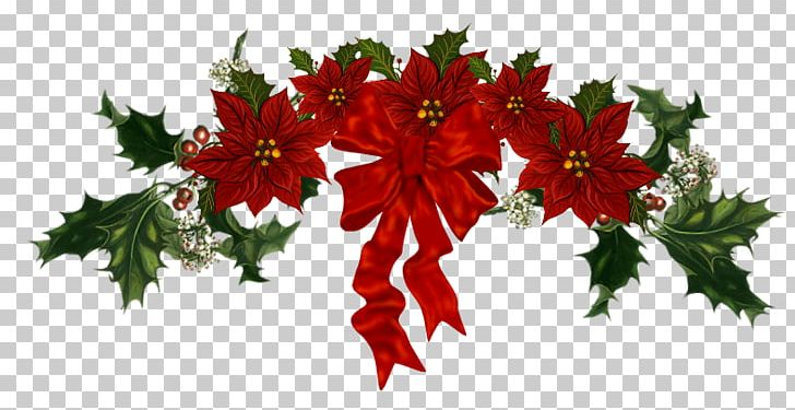 Christmas Decoration Christmas Ornament PNG, Clipart, All I.