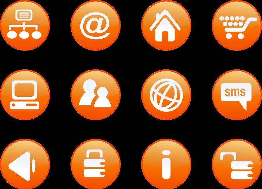 Free Web Symbol Cliparts, Download Free Clip Art, Free Clip.