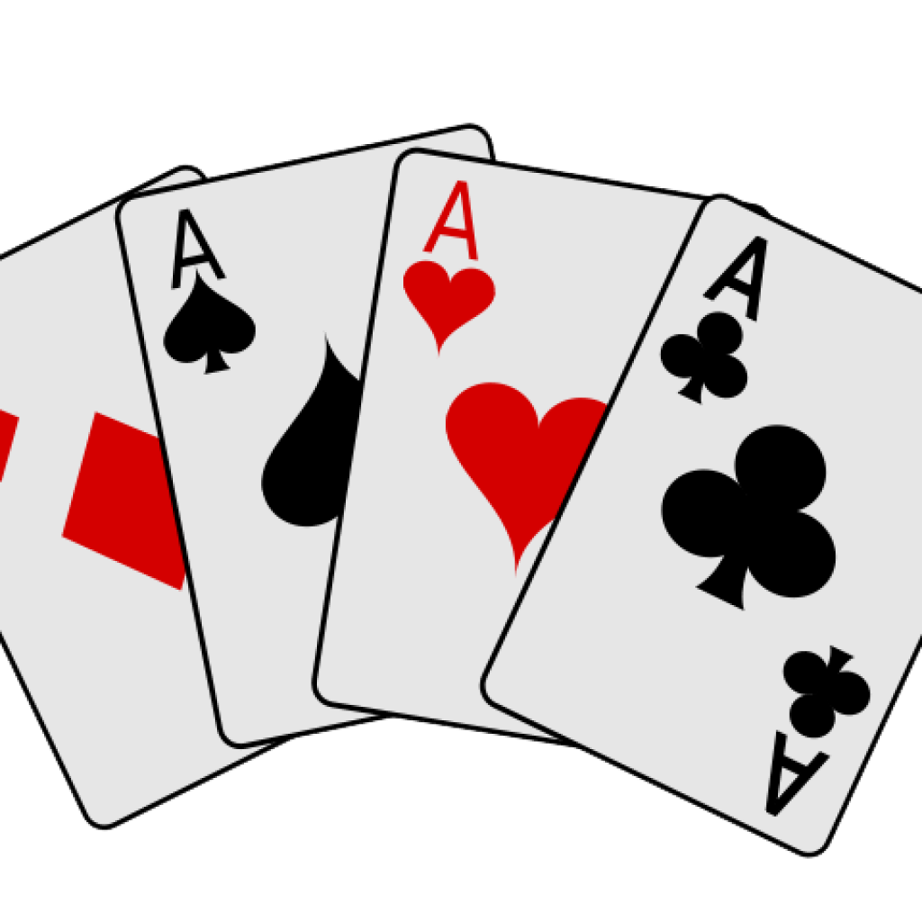 Poker clipart coin, Poker coin Transparent FREE for download.