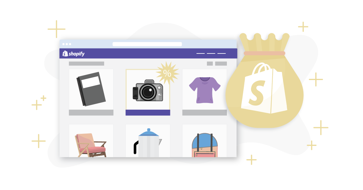 Everything You Need to Know About Shopify Sales Tax in 2019.