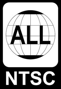 All Logo Vectors Free Download.