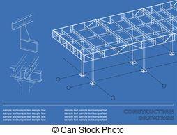 Metal construction Clip Art Vector and Illustration. 22,192 Metal.