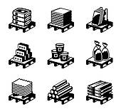 Metal construction Clipart and Illustration. 19,453 metal.