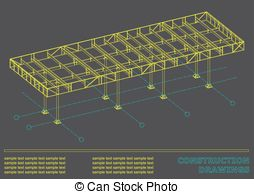 Metal construction Clip Art Vector and Illustration. 22,192 Metal.