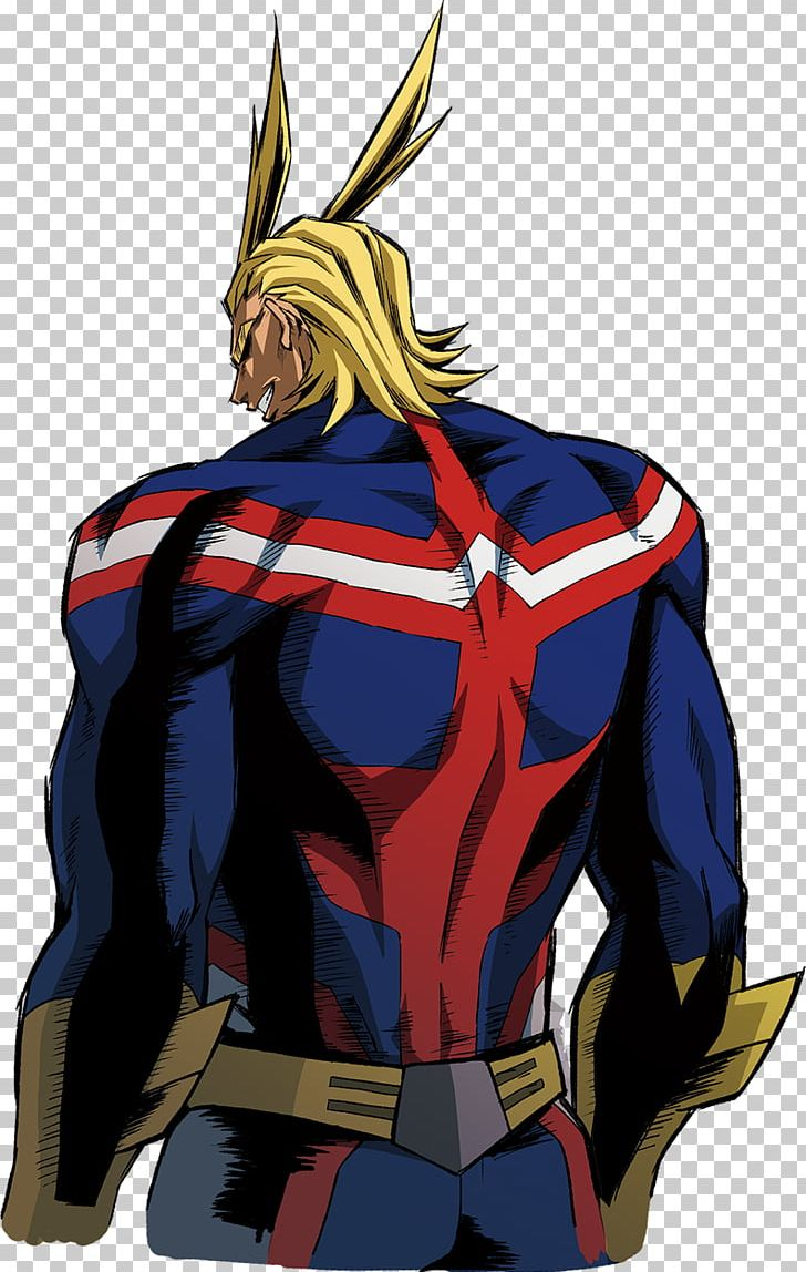 My Hero Academia: All Might Plus Ultra Superhero Tomy PNG, Clipart.