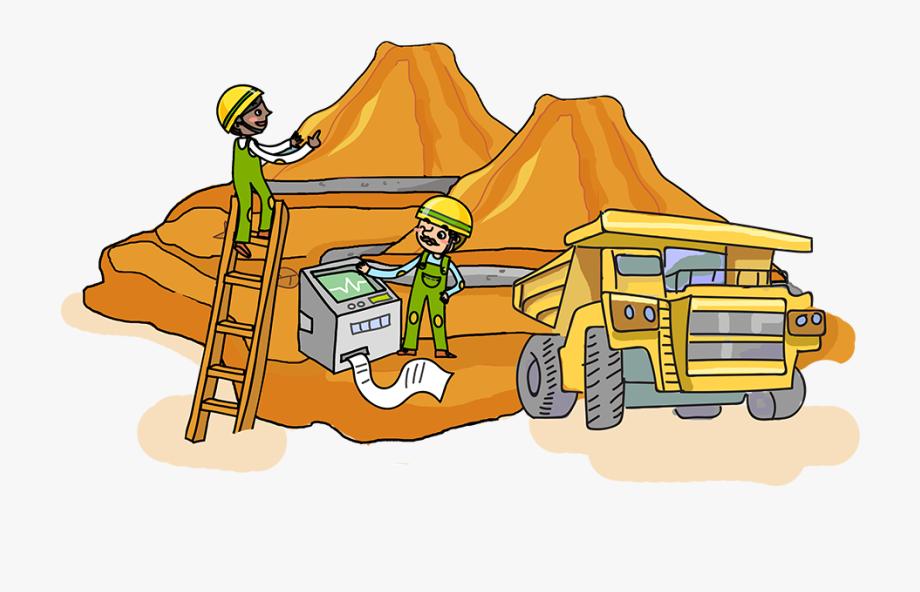 Jpg Free Download Mining Clipart Coal Mine.