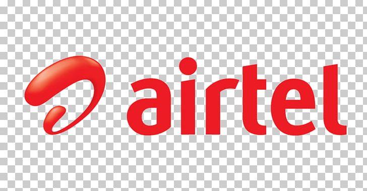 Logo Bharti Airtel Airtel Africa Mobile Phones Airtel Uganda.