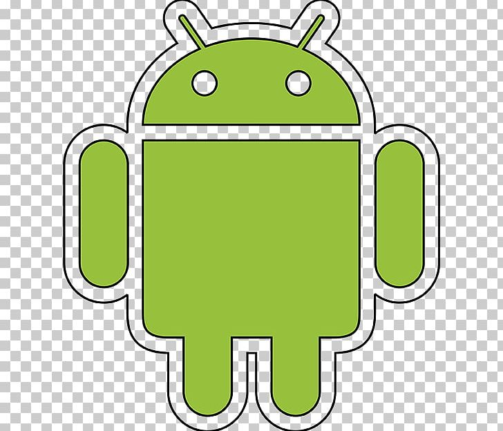 Android Vs Apple Company Logo Mobile App Development PNG.