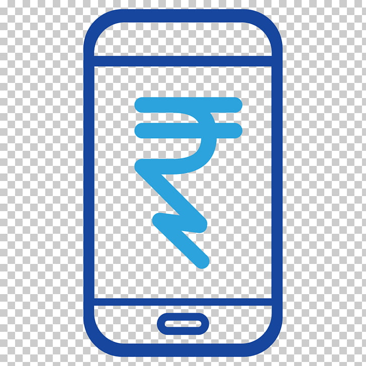 Mobile Phones Logo Business Company, recharge PNG clipart.
