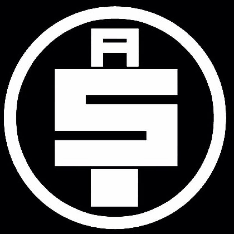 File:Logo All money in.jpg.