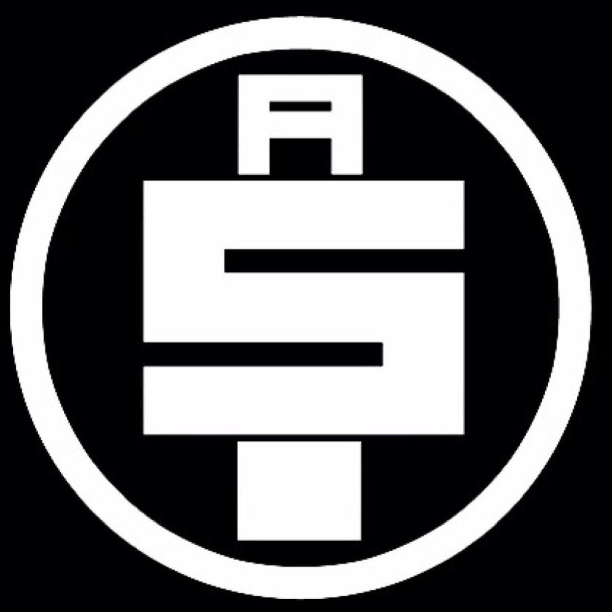 All money in Logos.