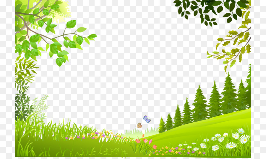 Free Nature Transparent Background, Download Free Clip Art.