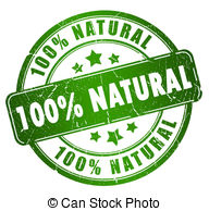 Natural clipart 20 free Cliparts.