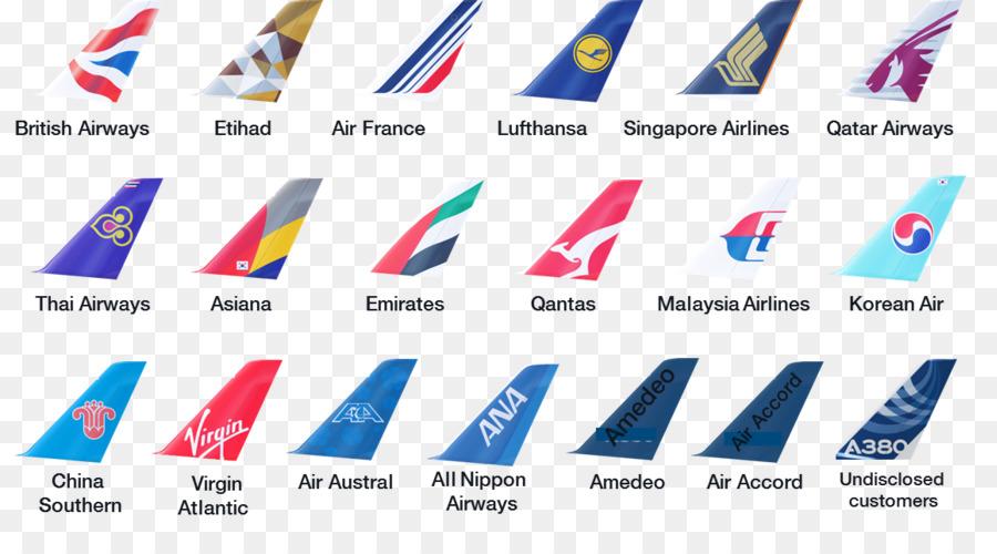 Airbus Logo png download.