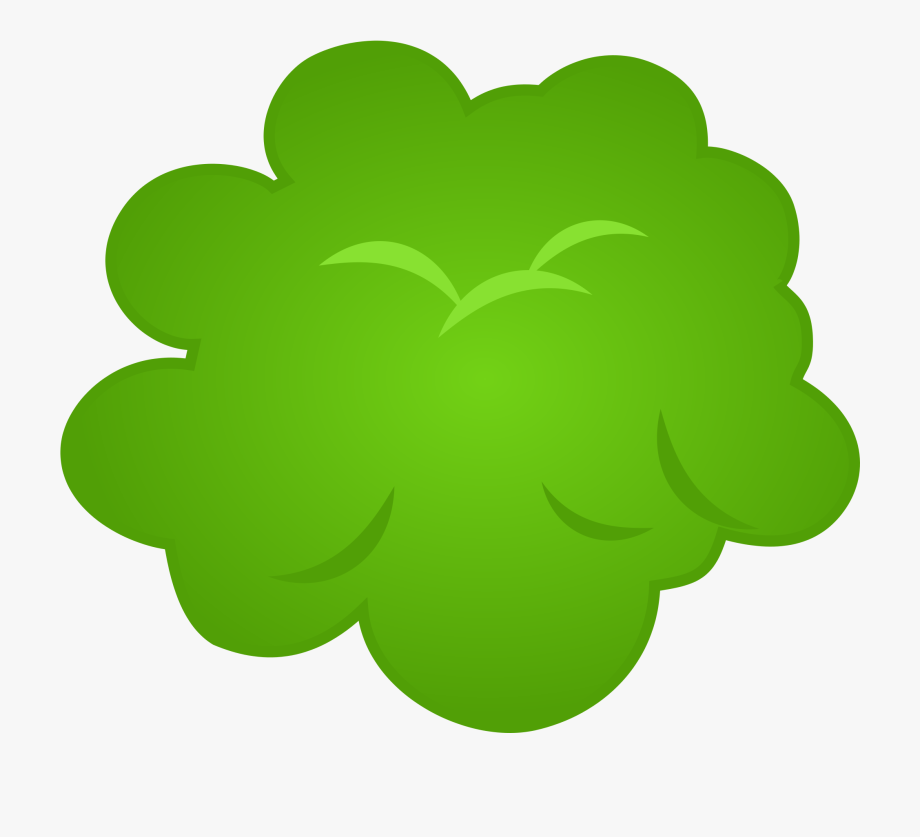 March Clipart Tree.
