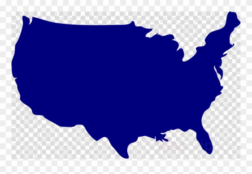 Download United States Postal Service Clipart Enspect.