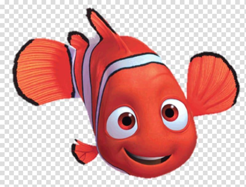 Disney Nemo , Nemo Marlin Pixar Character Film, dory.