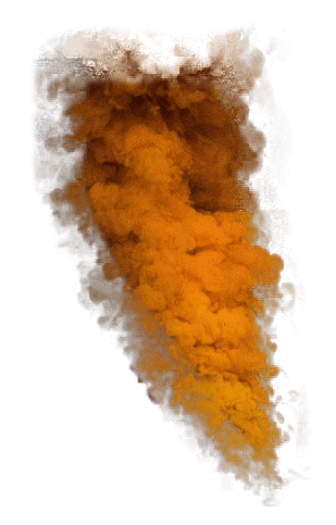 Lightroom cc Smoke Effect Editing Png Download.