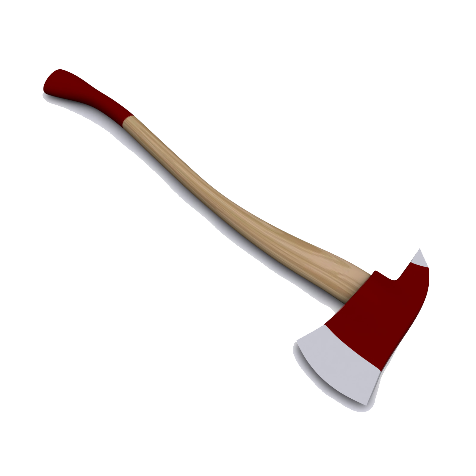 Axe PNG Transparent Images.
