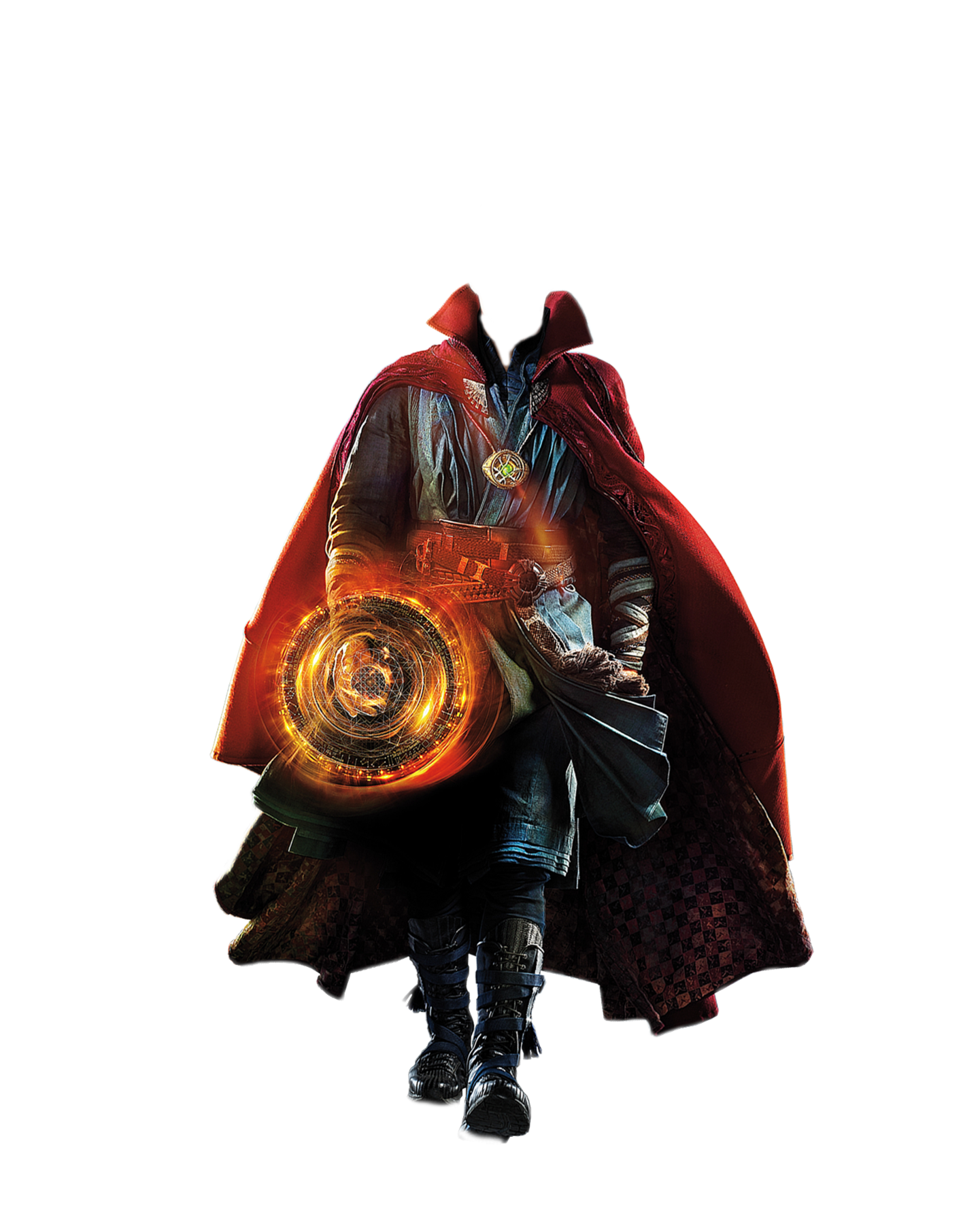 Doctor Strange Editing Background, Cloth & All png download for.