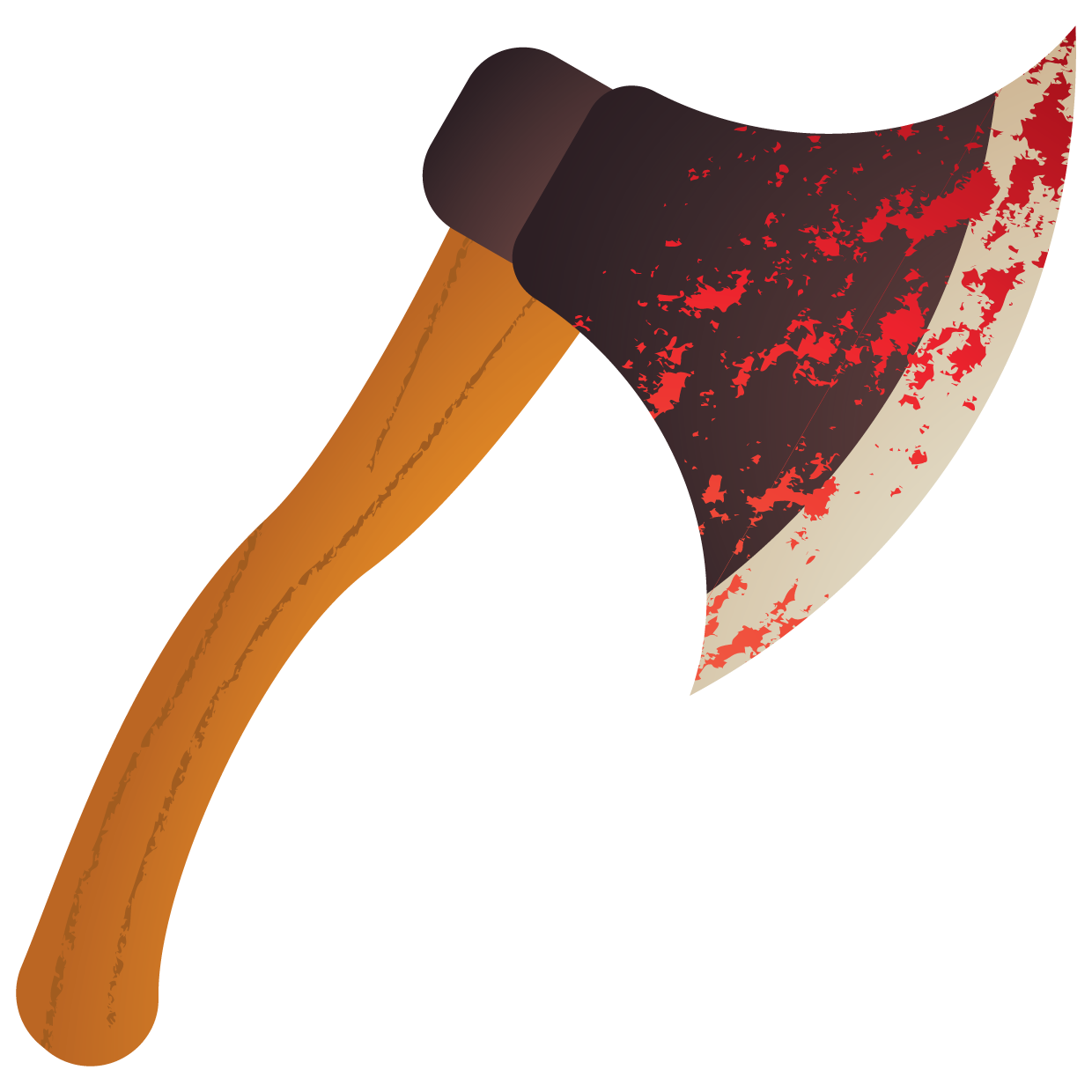 Download Axe PNG File.