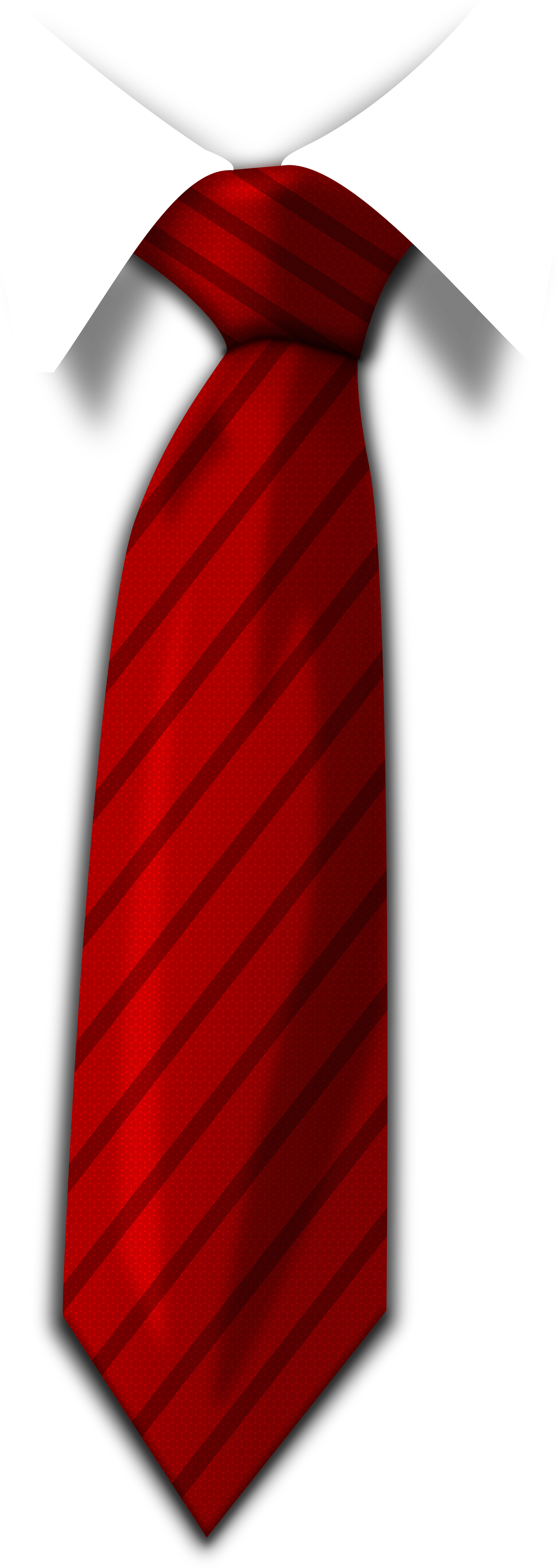 Download Tie PNG File.