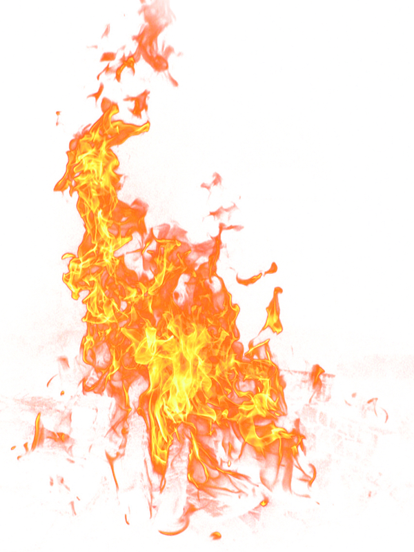 Fire Flame Png Download ,Fire Png.