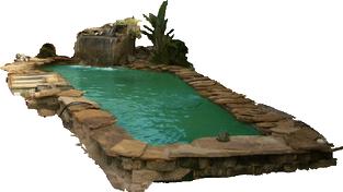 Pond Images Free Download #10913.