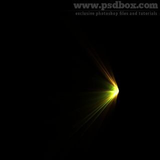 All lighting Png Effects Zip Download.