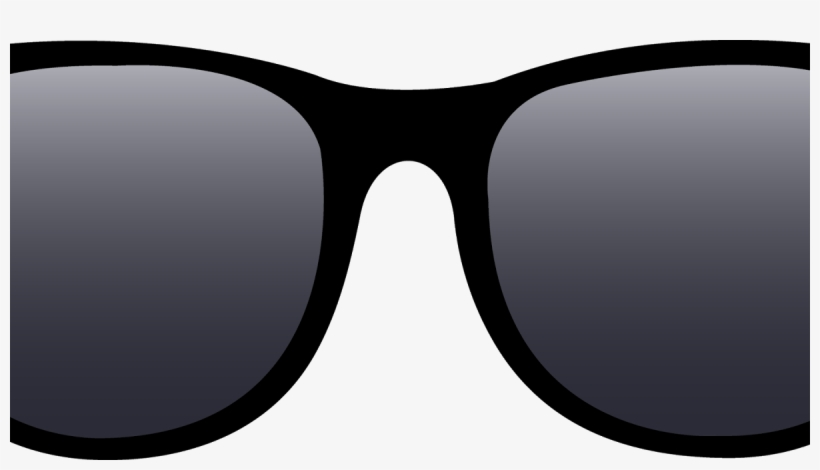 Cb Editing Sunglass And Goggles Png Zip File Download.