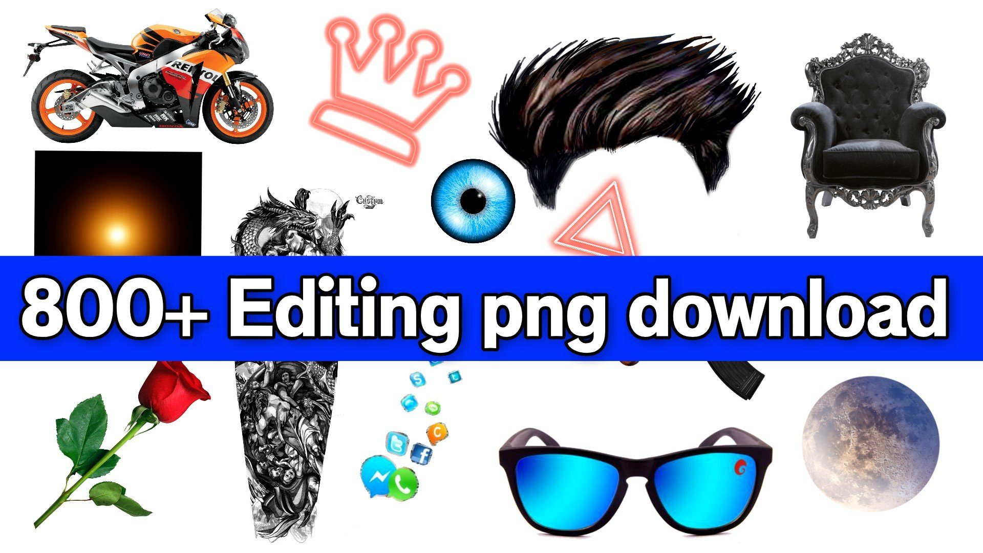 800+ PNG Editing Stock download in Zip File Latest HD Collection free do.