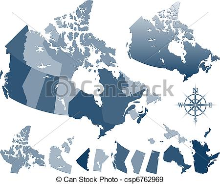 Province Illustrations and Clip Art. 41,723 Province royalty free.