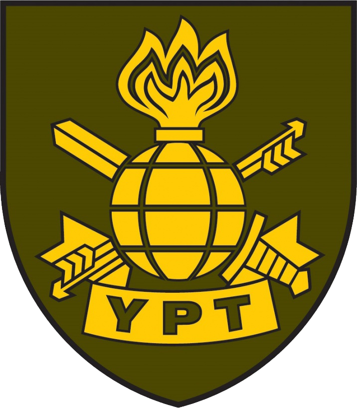 File:Special Purpose Operations Service.png.