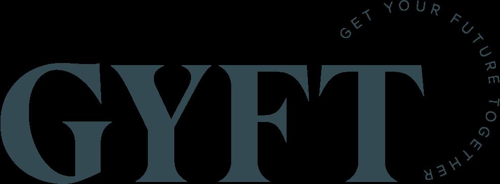 GYFT.