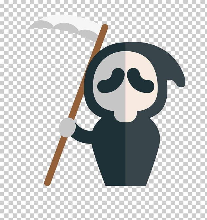 Valencia Halloween Party Disguise All Saints\' Day PNG.
