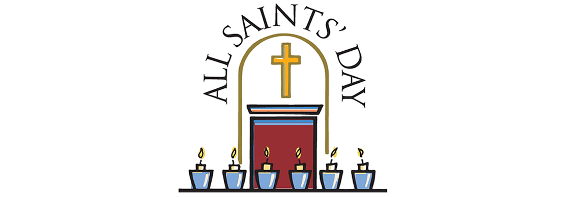 All Saints Day Clipart at GetDrawings.com.