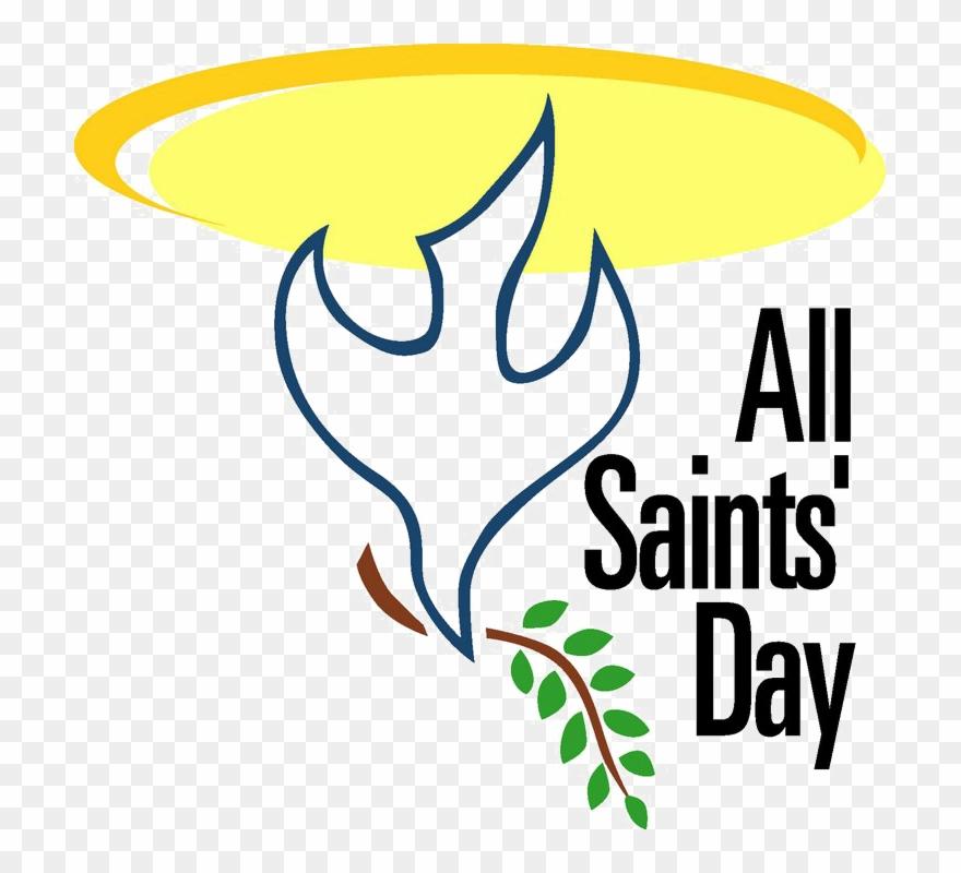 Saints Png.