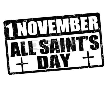 All Saints Day Images & Stock Pictures. Royalty Free All Saints.