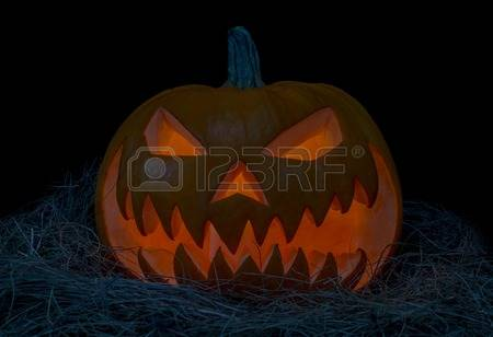 All Saints Day Pumpkin Stock Photos Images, Royalty Free All.