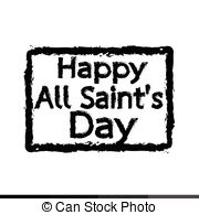 All saints day Clip Art Vector Graphics. 719 All saints day EPS.