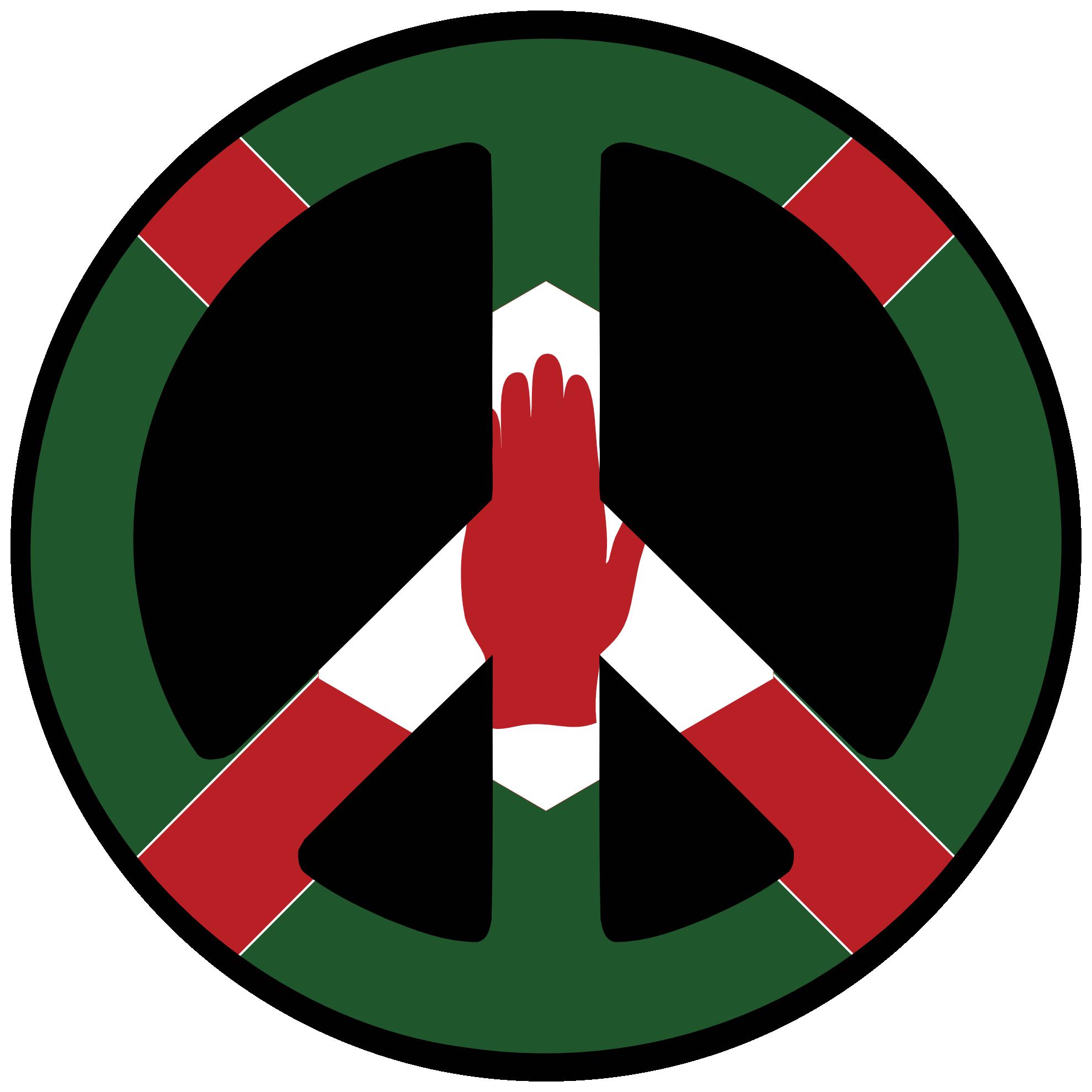 Irish symbols clip art.