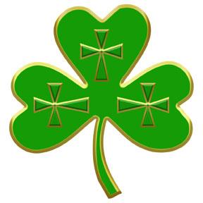 Catholic Symbols Clipart.