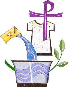 1000+ images about Catholic/Sunday School on Pinterest.