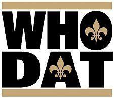 Saints Football Logo Clip Art.