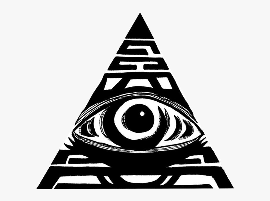 Eye Of Horus Illuminati.
