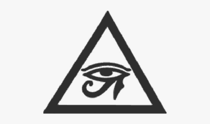 All Seeing Eye PNG & Download Transparent All Seeing Eye PNG Images.