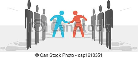 All sides clipart #11