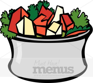 Sides clipart.